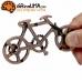 Велосипед  - игра за подобряване на IQ-то Ви